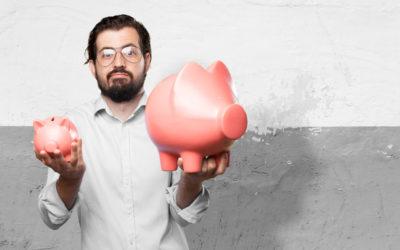 Trésorerie d'entreprise : le contrat de capitalisation