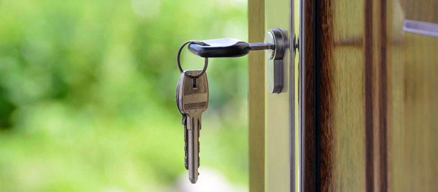 Quel financement pour votre projet immobilier ?