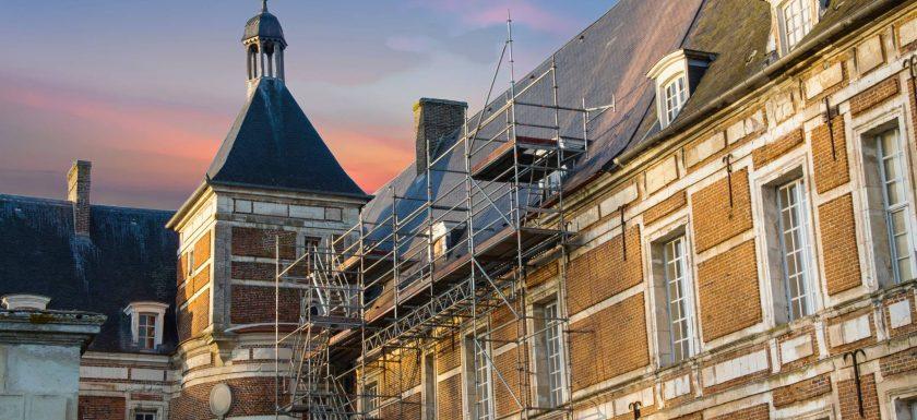 Développez votre patrimoine immobilier tout en réduisant vos impôts.